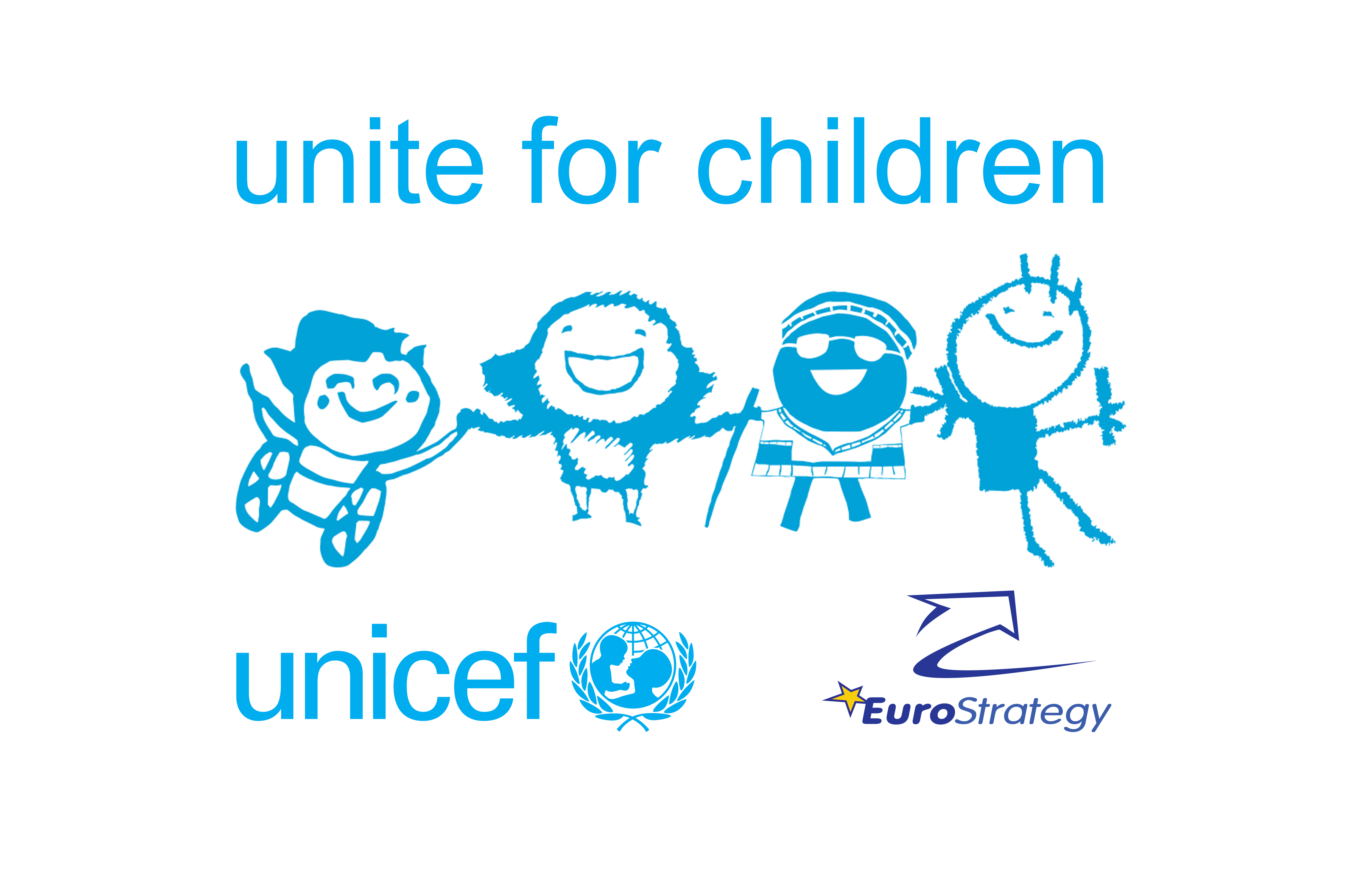 «Odessa.Info.Biz - 2016». Spring feedback of the winter Forum. Partnership with the United Nations Children's Fund (UNICEF)
